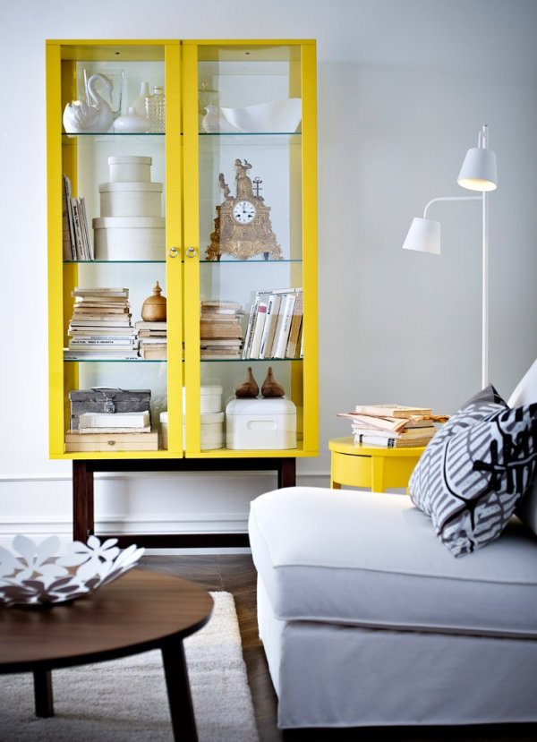 amarelo-na-decoracao-6