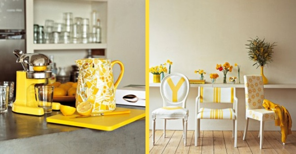 amarelo-na-decoracao-7