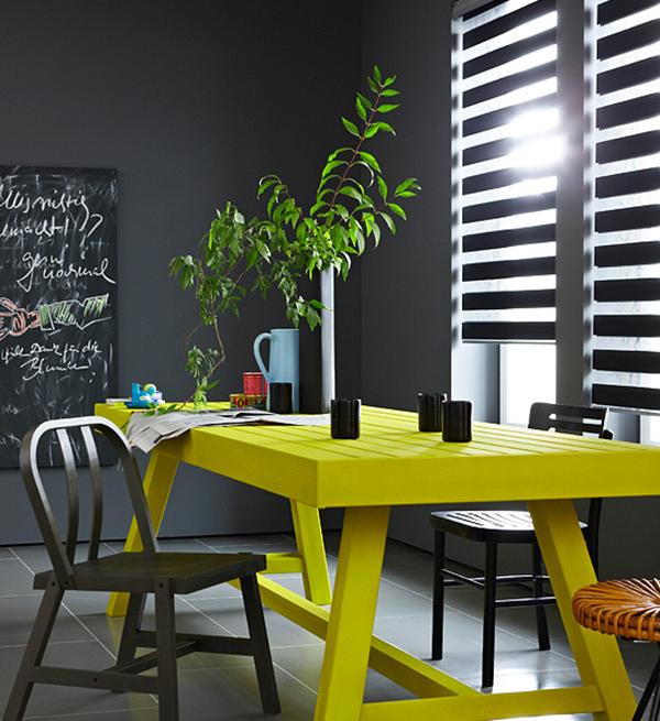 amarelo-na-decoracao-9