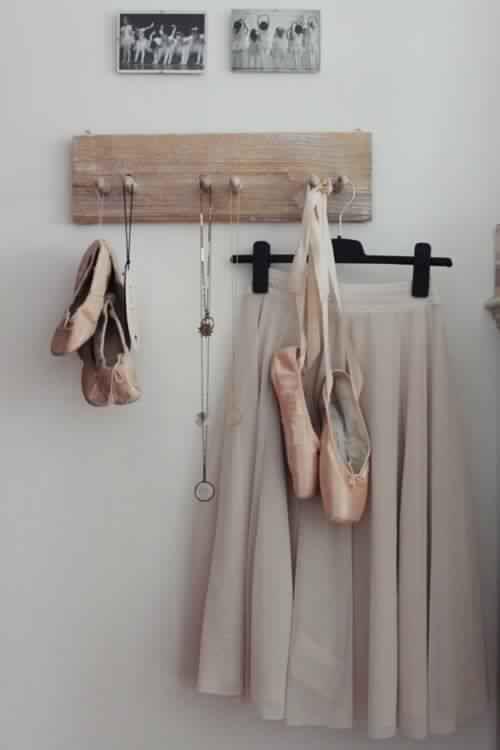 amazing-ballerina-ballet-brocante-favim-com-2370919