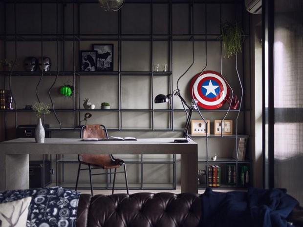 apartamento_marvels_safehouse_house_design_01