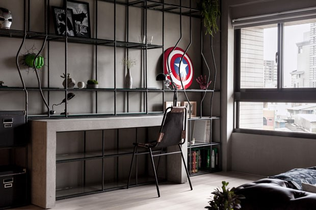 apartamento_marvels_safehouse_house_design_02