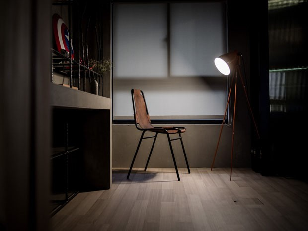 apartamento_marvels_safehouse_house_design_04