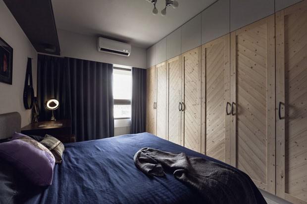 apartamento_marvels_safehouse_house_design_05