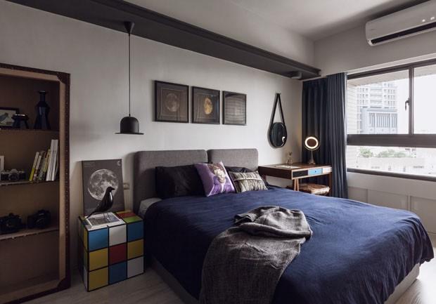 apartamento_marvels_safehouse_house_design_06
