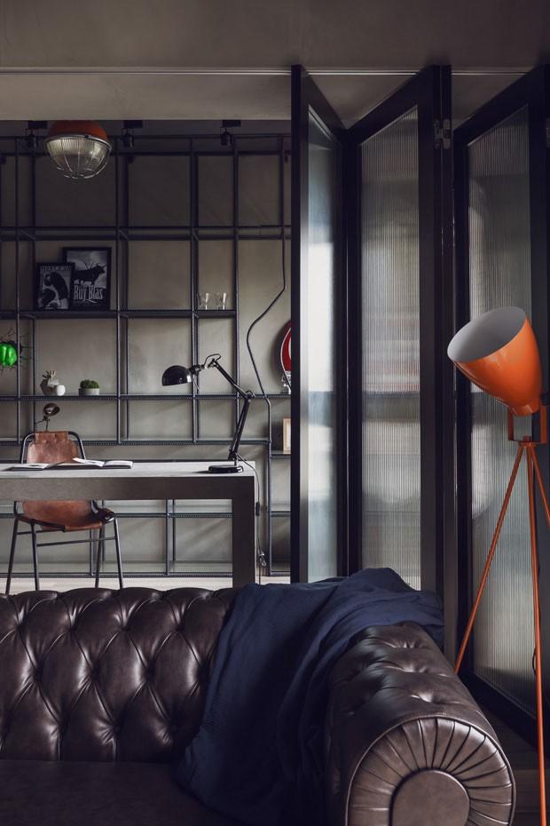 apartamento_marvels_safehouse_house_design_08