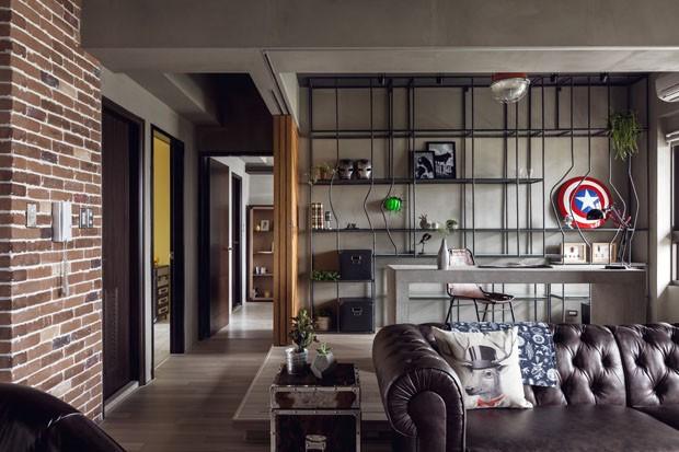 apartamento_marvels_safehouse_house_design_09
