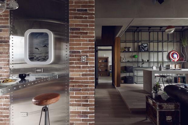 apartamento_marvels_safehouse_house_design_10
