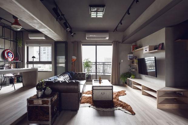apartamento_marvels_safehouse_house_design_11