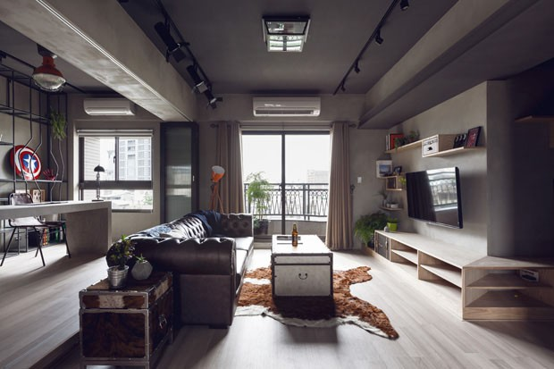 apartamento_marvels_safehouse_house_design_11
