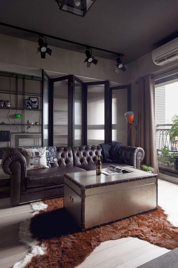 apartamento_marvels_safehouse_house_design_12