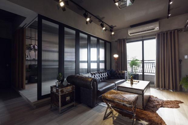 apartamento_marvels_safehouse_house_design_14
