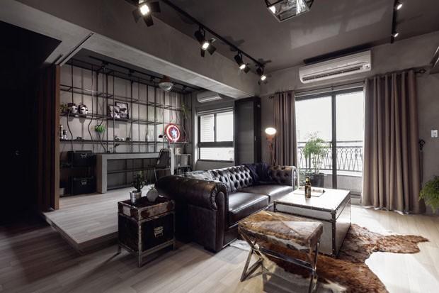 apartamento_marvels_safehouse_house_design_15