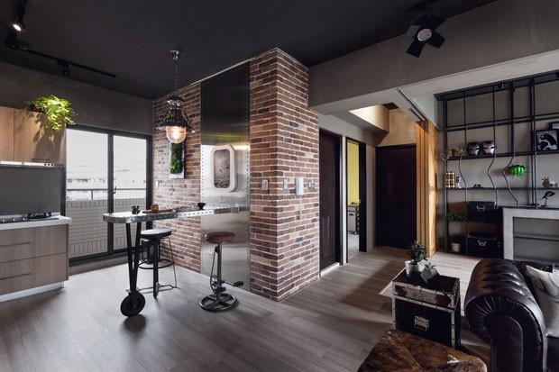 apartamento_marvels_safehouse_house_design_16