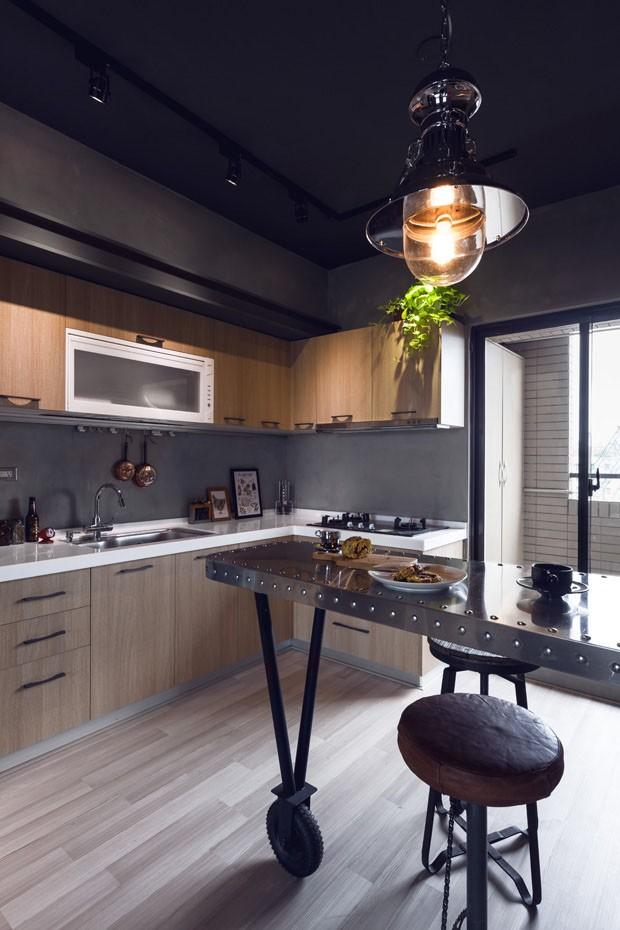 apartamento_marvels_safehouse_house_design_17