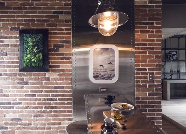 apartamento_marvels_safehouse_house_design_18