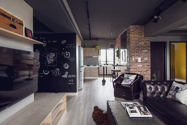 apartamento_marvels_safehouse_house_design_19