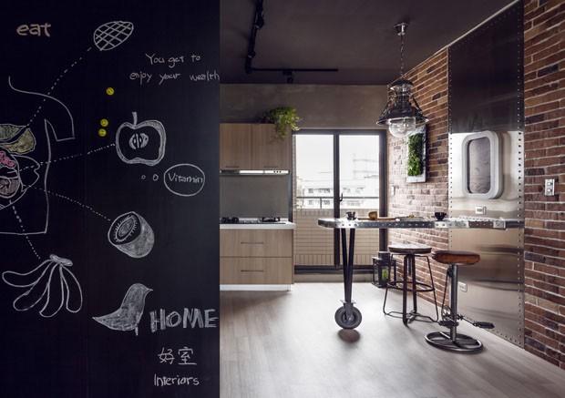 apartamento_marvels_safehouse_house_design_20