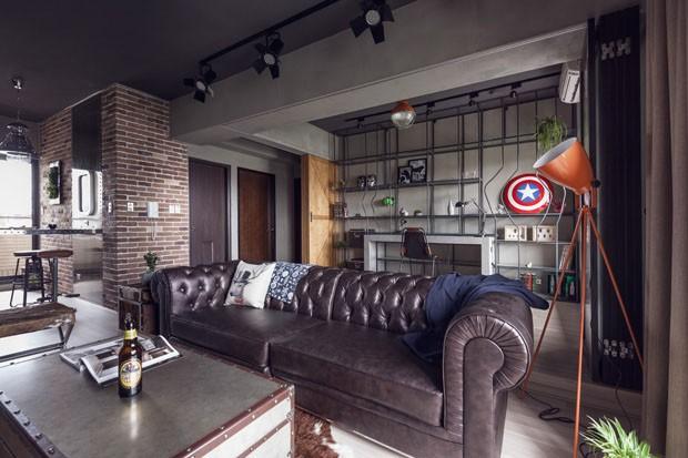 apartamento_marvels_safehouse_house_design_21