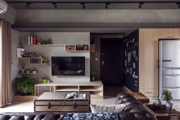 apartamento_marvels_safehouse_house_design_22