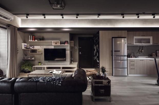 apartamento_marvels_safehouse_house_design_23