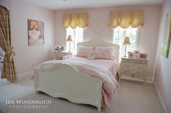 ballerina-bedroom-decor-5