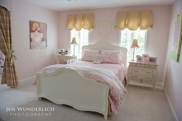 ballerina-bedroom-decor-5