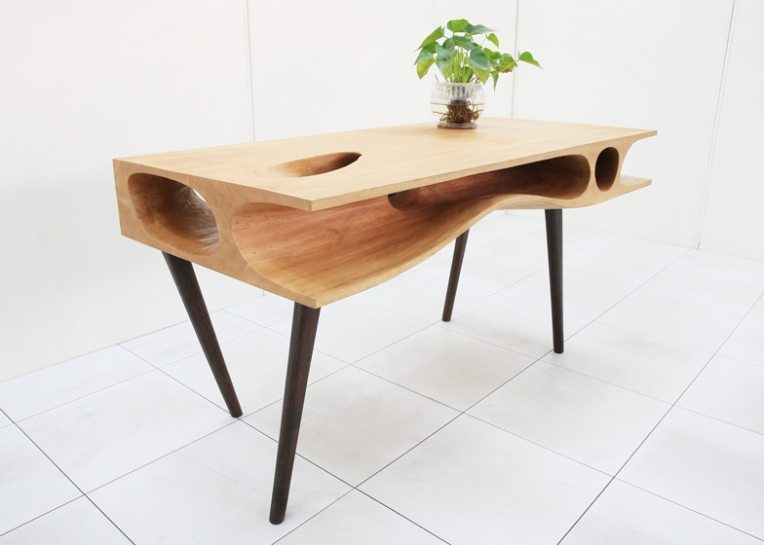 catable-by-hao-ruan_dezeen_ss1