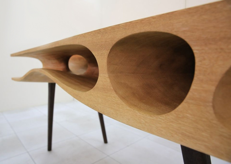 catable-by-hao-ruan_dezeen_ss5