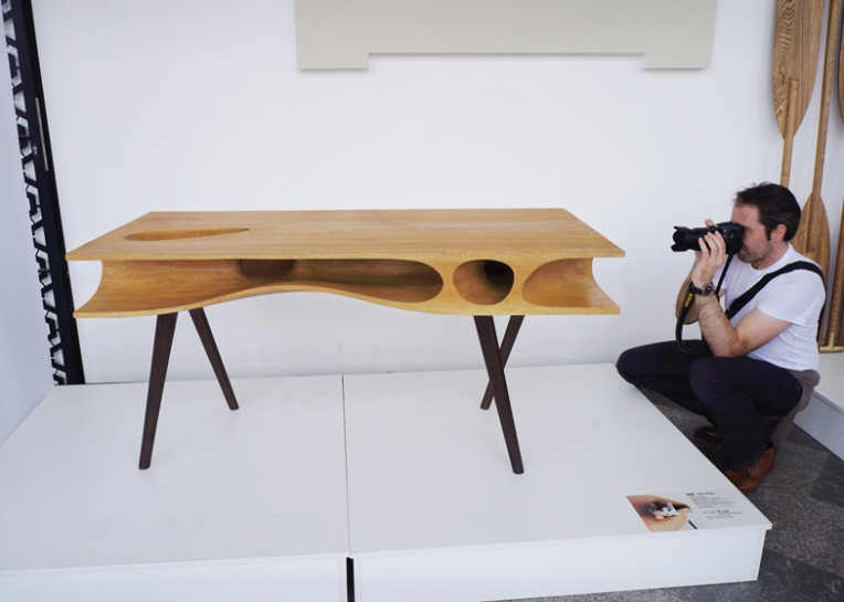 catable-by-hao-ruan_dezeen_ss9