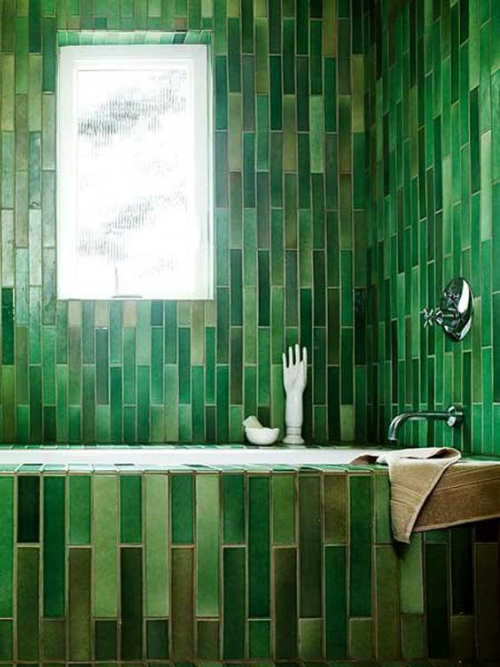 decorate-your-bathroom-with-greenery-pantone-of-the-year-2017-6