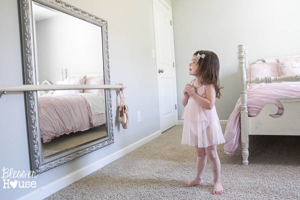 diy-ballet-barre-and-how-to-hang-a-heavy-mirror-14-of-16