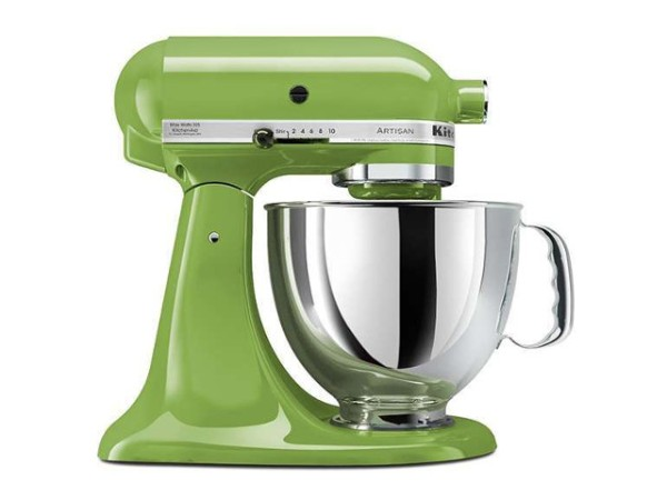 greenery-pantone-home-decor-kitchen-aid