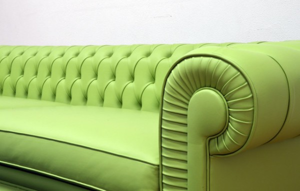 greenery-pantone-home-decor-vama-divani