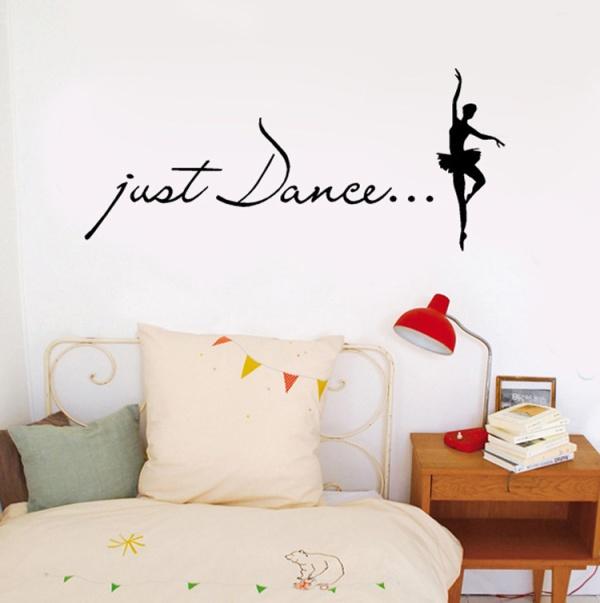just-dance-wall-stickers-home-decor-font-b-ballet-b-font-font-b-dancer-b-font
