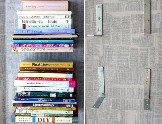 livros-na-decoracao-1