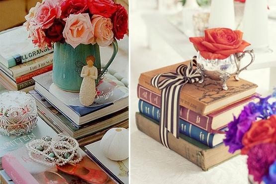livros-na-decoracao-10