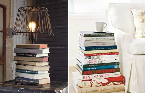 livros-na-decoracao-11