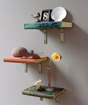 livros-na-decoracao-12