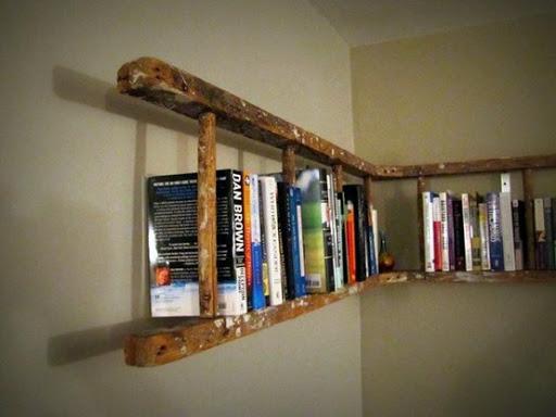 livros-na-decoracao-13