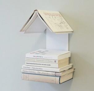 livros-na-decoracao-14