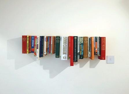 livros-na-decoracao-15