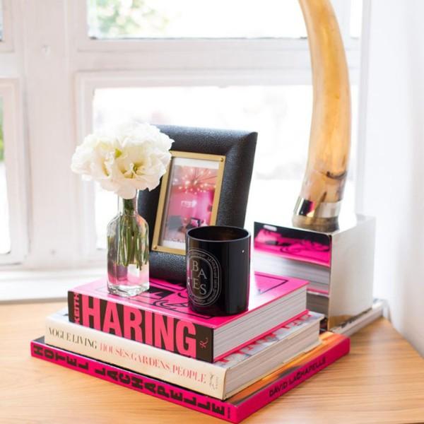 livros-na-decoracao-17