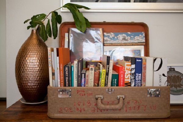 livros-na-decoracao-18