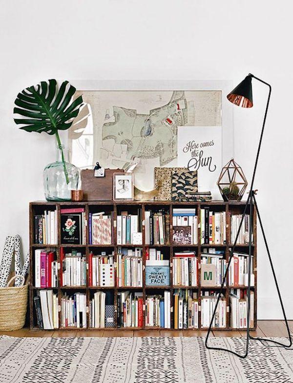 livros-na-decoracao-20