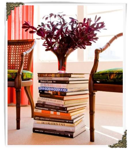 livros-na-decoracao-21
