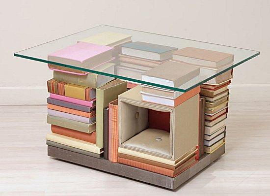 livros-na-decoracao-3