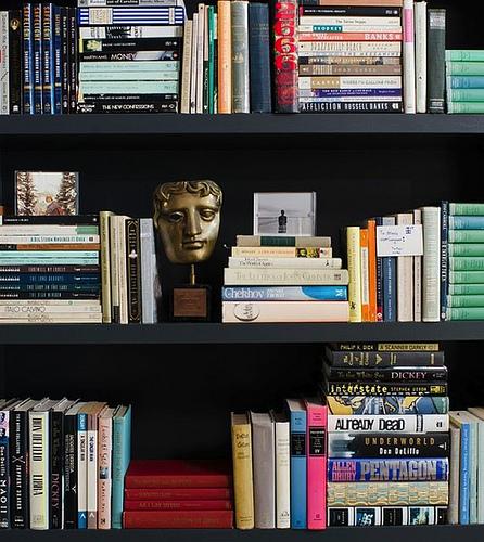 livros-na-decoracao-4