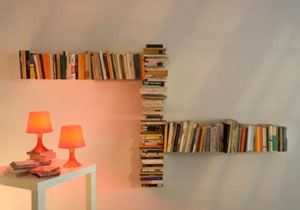 livros-na-decoracao-5