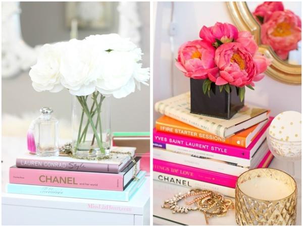 livros-na-decoracao-7